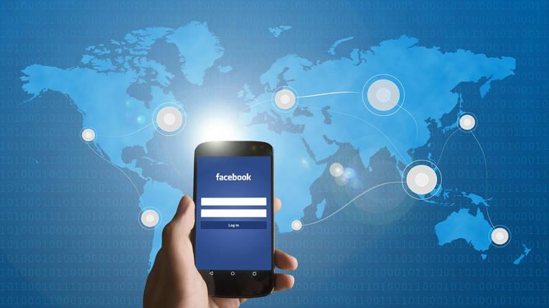 minori e facebook